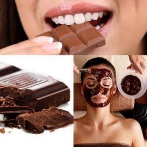 beneficios del chocolate en nuestro bienestar