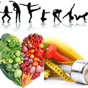 alimentacion, deporte , salud y deporte.