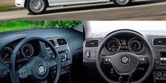 Prueba: Volkswagen Polo 1.4 TDI 90 CV