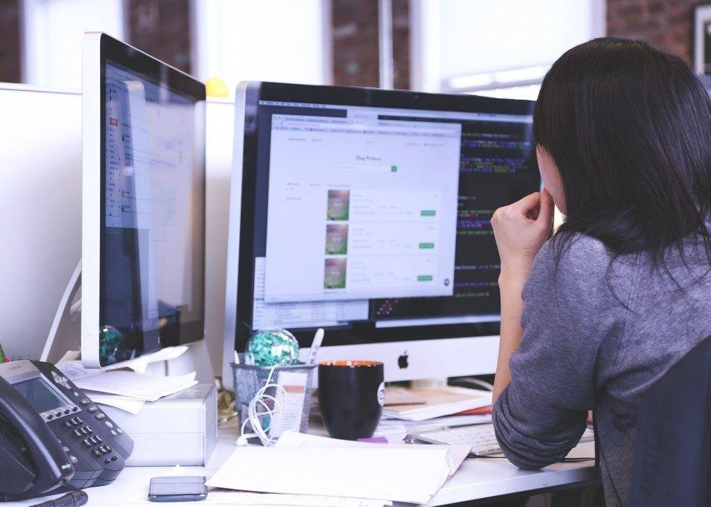 Diseño de páginas web en Guadalajara y su posicionamiento